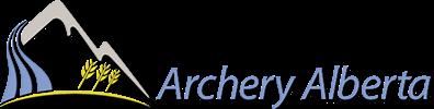 Archery Alberta
